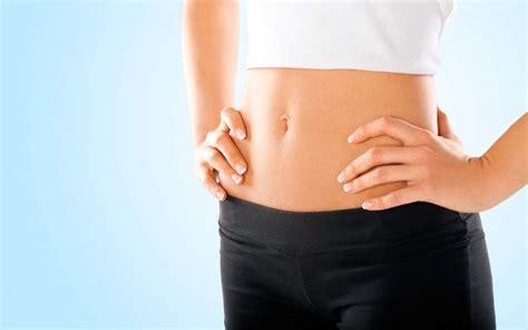 alimenti vietati ai celiaci celiachia l elenco degli alimenti permessi a rischio e