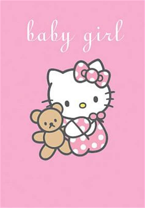 imagenes de kitty baby hello kitty imagenes baby hello kitty