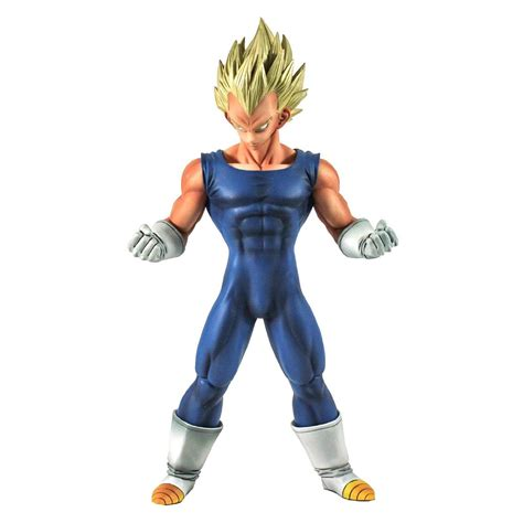 The Figure Collection Vegeta z figures toys