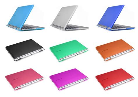 chromebook colors the samsung chromebook that s colourful durable and