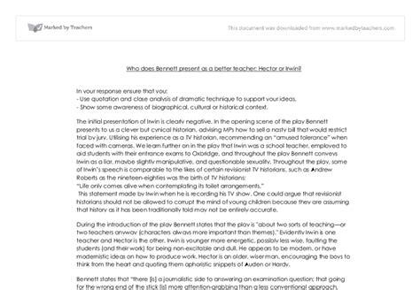 Oxbridge Essay by Oxbridge Writers Essays Nursing Maybe Oxbridge Writers Essays Nursing Maybe Orderessayonlinedamu