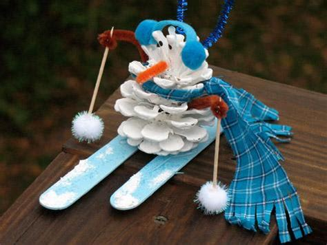 creative ideas for you christmas crafts you can make with