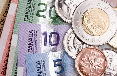 Win Money Canada - how to manage your money in canada bhm financial