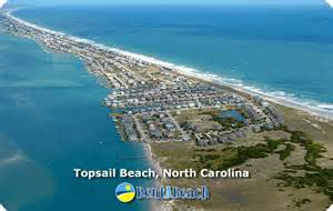 Beach House Rentals Topsail Island Nc - 89 best images about topsail beach nc on pinterest