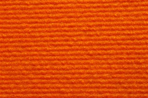 orange boat carpet orange carpet texture carpet vidalondon