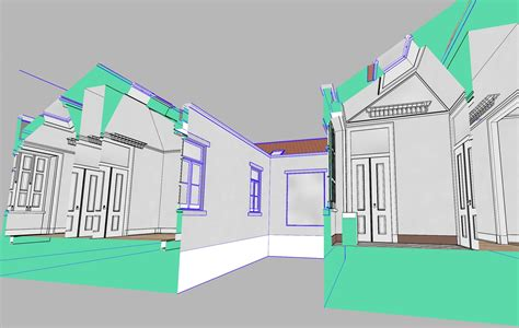 the sketchup workflow for architecture 100 the sketchup workflow for architecture bim chapters