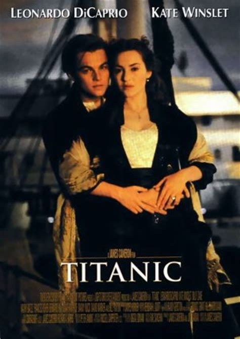 film titanic online in romana postere titanic titanic