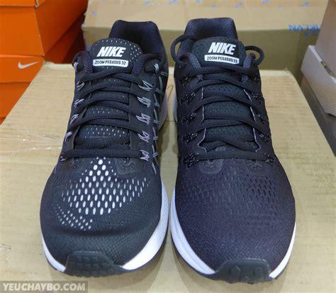 Nike Pegasus 11 nike vomero 11 vs pegasus 33