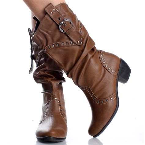 womens boots 29 womens shoes boots