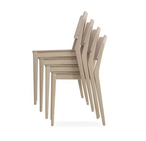 la casa della sedia sedie istruzioni per l acquisto cose di casa