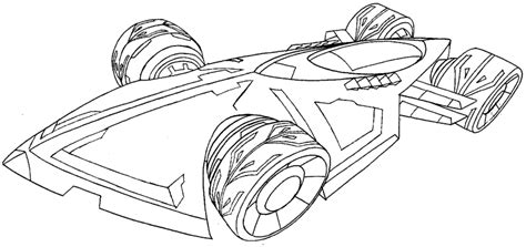 hot wheels battle force 5 coloring pages hot wheels battle force 5 coloring pages coloring pages