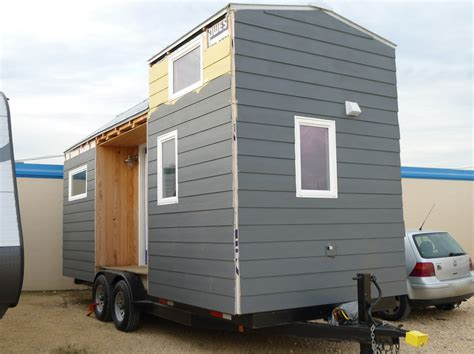 tiny houses on wheels for sale in texas tiny house on wheels for sale texas florida california michigan and others tiny