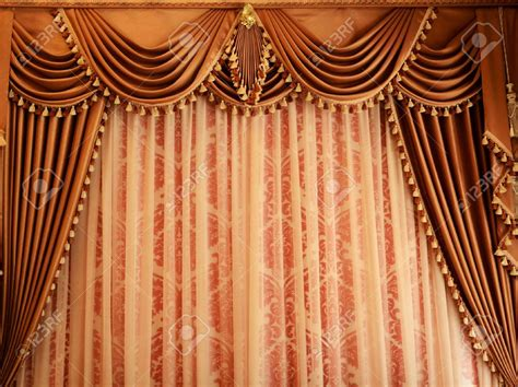 Burnt Orange Velvet Curtains Curtains Wondrous Orange Velvet Blackout Curtains Fearsome Burnt Orange Velvet Curtains Best