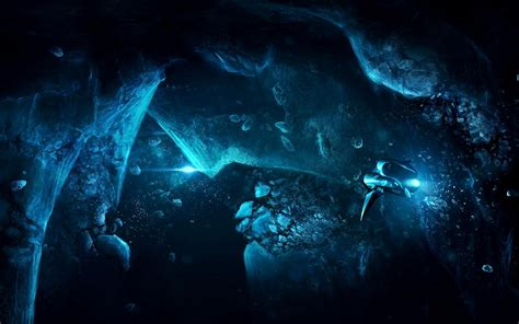 Abyss Wallpaper Images | 20 hd abyss wallpapers