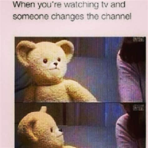 Teddy Bear Meme - top 15 snuggle bear memes