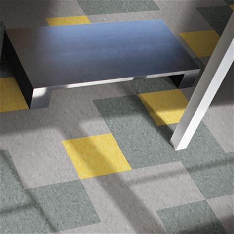 Essentials For Applying Vinyl - mannington essentials vct tile oregon city carpet