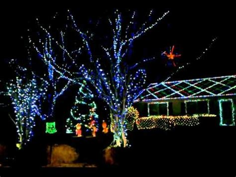 16 Best Images About Sync Christmas Lights To Music On Synced Lights