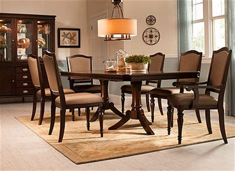 Bay City Furniture by Bay City Transitional Dining Collection Design Tips Ideas Raymour And Flanigan Furniture