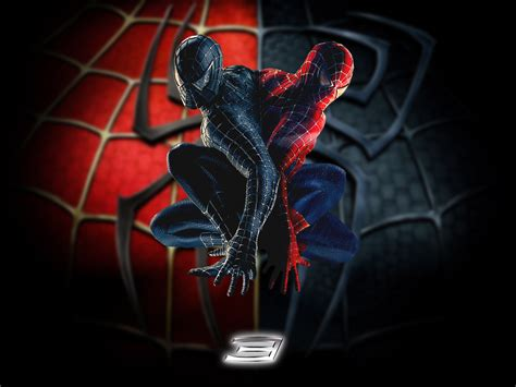 black spiderman the black spiderman google search superheros villains