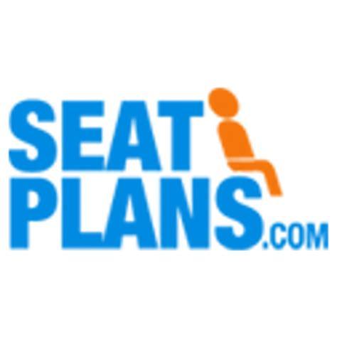 batik air seat guru airlines seat plans seat maps reviews seatplans com