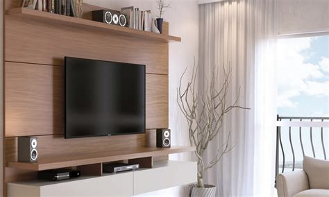 tv size for room find the right size tv for your room overstock