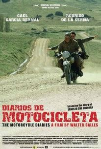 diarios de motocicleta che 192088811x the motorcycle diaries 2004 rotten tomatoes