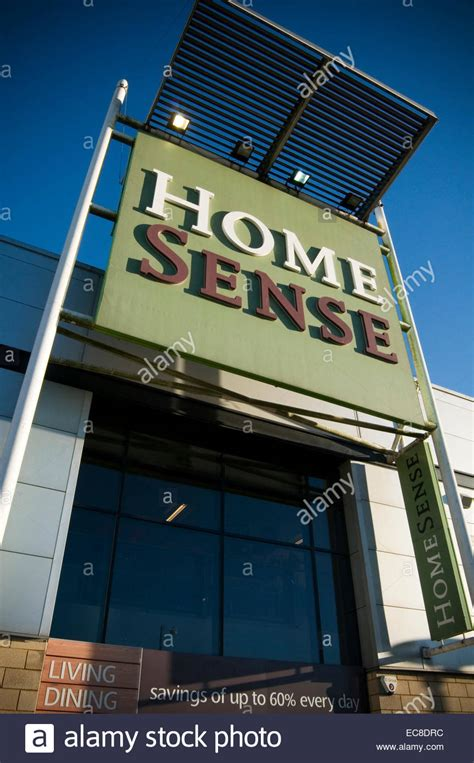 home sense furniture retailer uk store stores out town