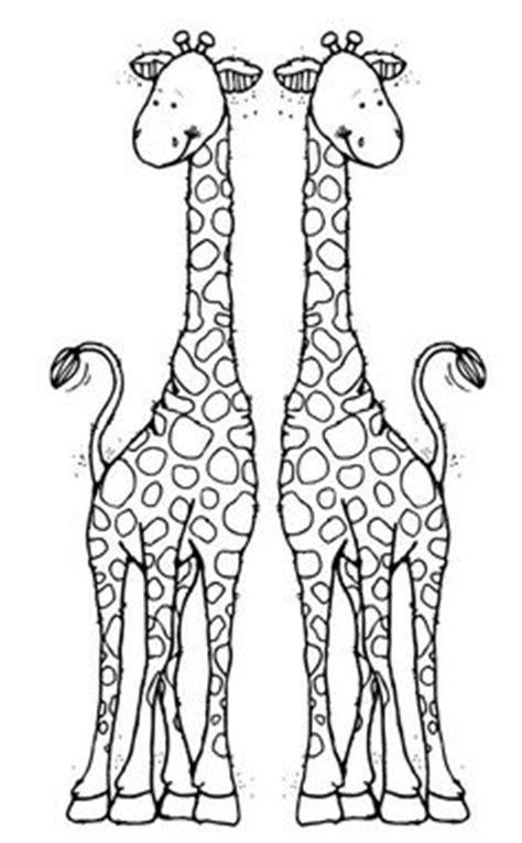 golden doodle free coloring pages rainforest african rainforest animals coloring page