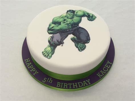 hulk image cake boys birthday cakes celebration cakes cakeology