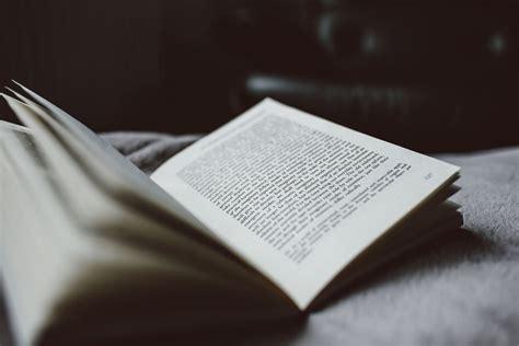 libro leer formas de leer un libro zenda
