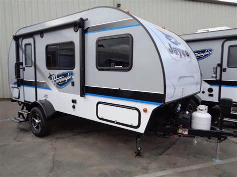 lite rv compact lightweight travel trailers make rv cing easy