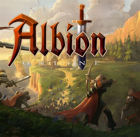 reset albion online life of mmo gamers quot we hate all mmos quot page 12 neogaf