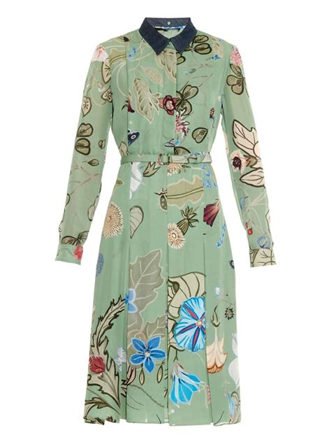 gucci dresses on sale clothing from luxury brands