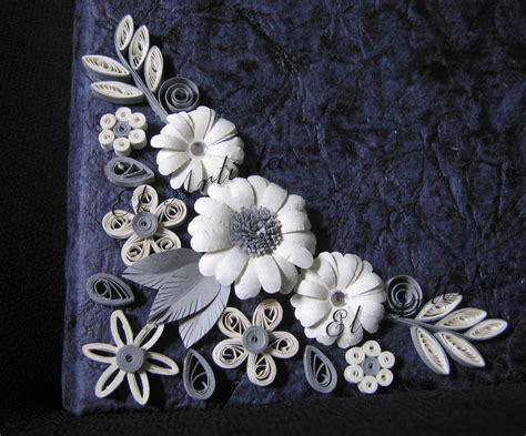 decken dekoration creativity my