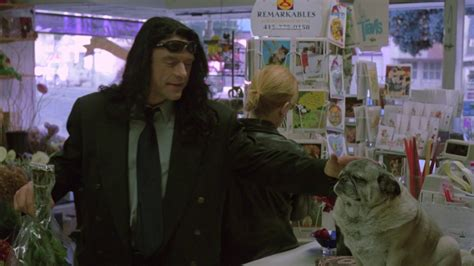 The Room by 5 Reasons Why The Room Is The Worst Of All Time