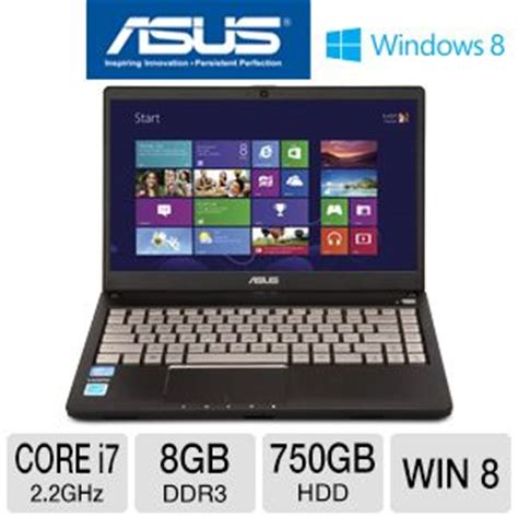 Asus Q400a Laptop Specs asus q400a reviews ratings prices and specs