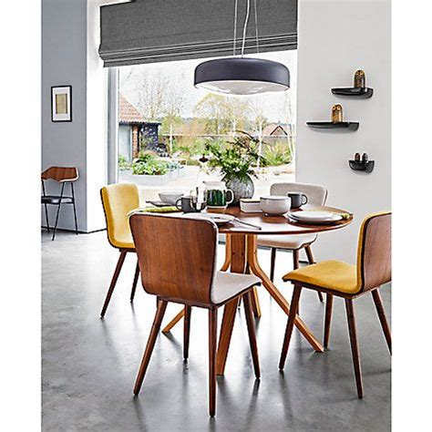 Lewis Dining Table And Chairs by Lewis Dining Table And Chairs Interior Decor