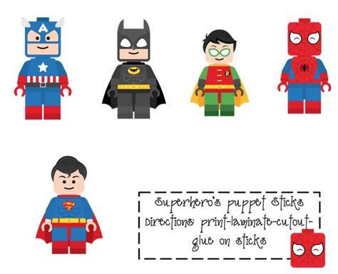 printable heroes google drive 626 besten printables bilder auf pinterest kritzeleien