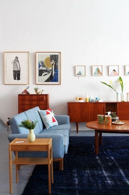 how to start decorating a living room how to start a home design business a step by step guide l essenziale