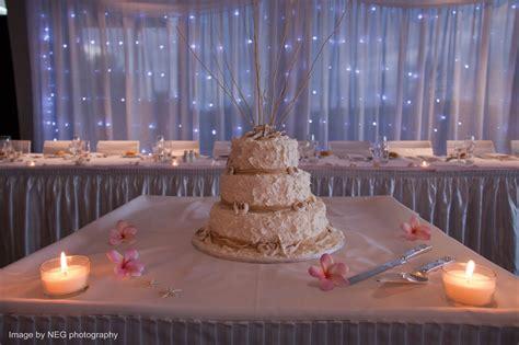 gerroa boat fishing club wedding photo s by neg photography gerroa boat