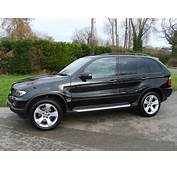 BMW X5 2006 Review Amazing Pictures And Images – Look At