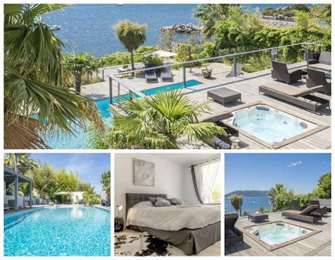 casa per le vacanze 6 incredibili con vista al mare per le vacanze estive