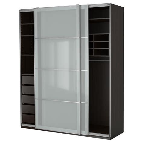 closet designs astonishing wardrobe closet ikea closet