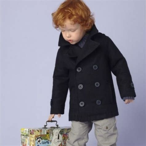 2015 children outerwear free shipping russian usa retail