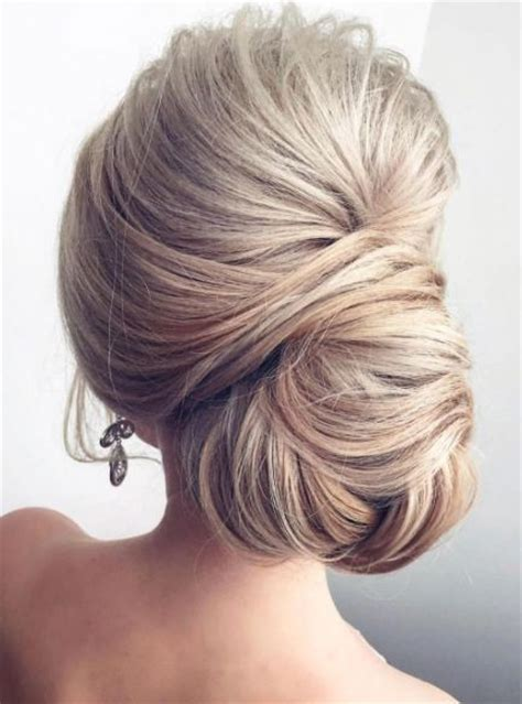 womens hairstyle covers half of 25 best ideas about bride hairstyles on pinterest hair
