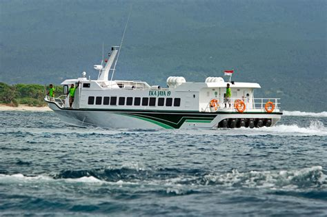 eka jaya fast boat gili air eka jaya fast boat fast boat ke gili