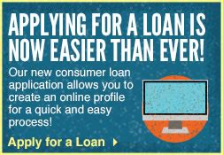 philadelphia federal credit union teller net personal small business banking services philadelphia