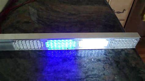 Build Your Own Led Light Bar Led Light Bar 1 Mp4
