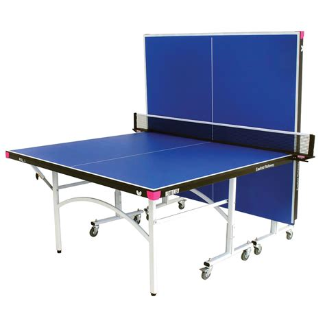 table tennis tables ireland butterfly easifold rollaway outdoor table tennis table