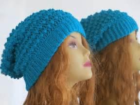 crochet dreamz claudia beanie crochet slouchy hat